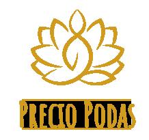 LogoPrecioPodas